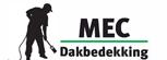 Mec Dakbedekking BV